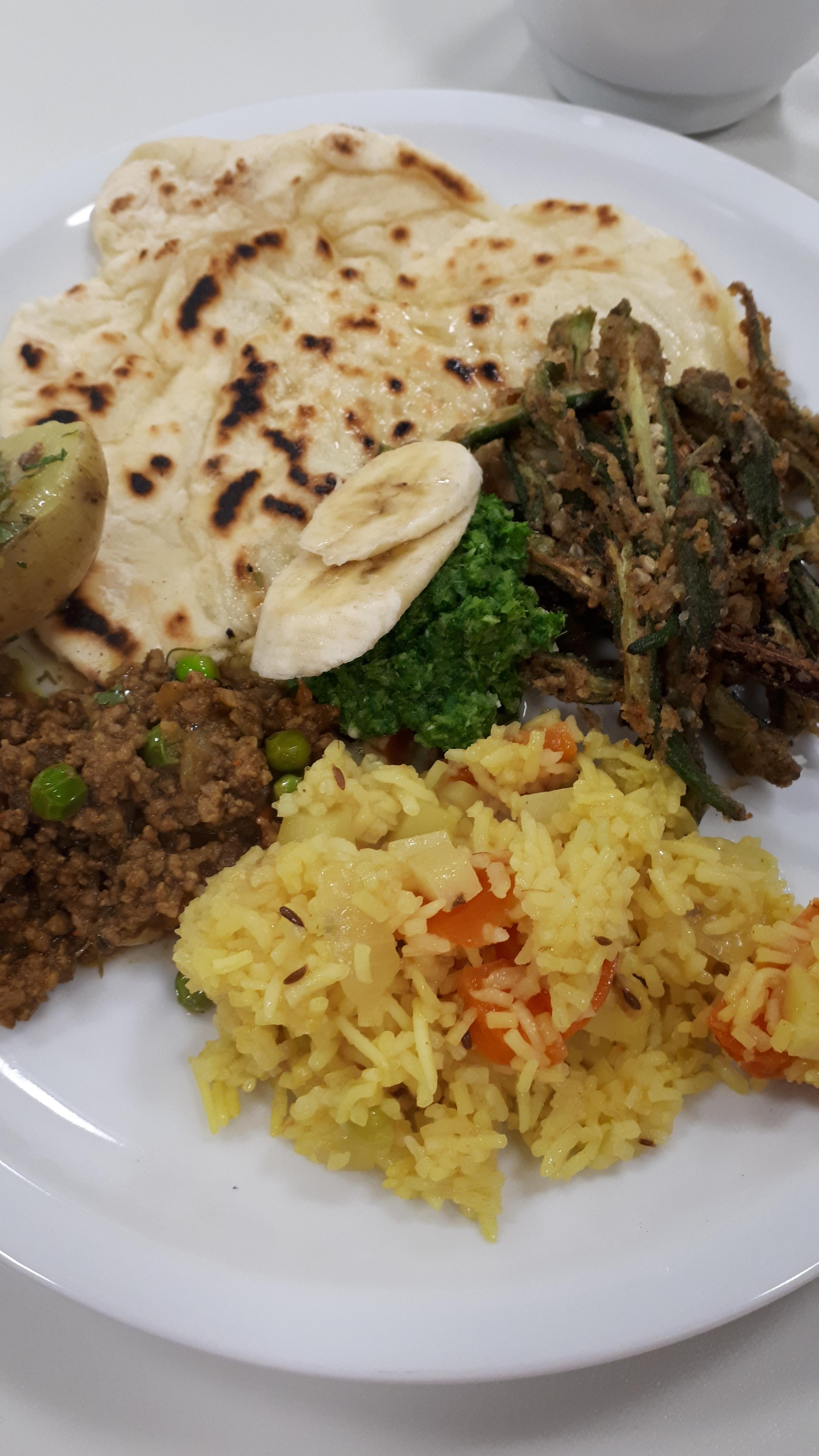 Essen Rajiv